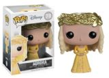Disney Princess Maleficent Aurora Pop! Vinyl Figure